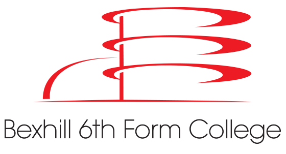 Image result for bexhill sixth form college