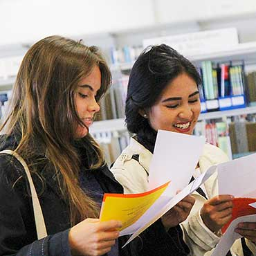 Best A Level Results - International 6th Form College