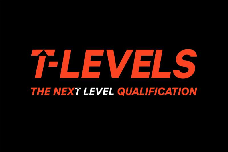 Bexhill College selected to deliver T Levels from 2021