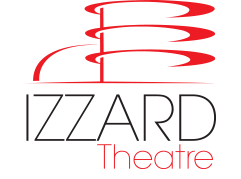 Izzard Theatre